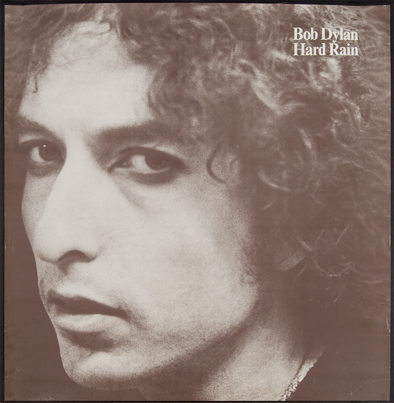 bob dylan album goes for early sales to citi customers essay Produced by levon helm and bob dylan's long-time collaborator larry campbell, bromberg's first album since 2013 is a mix of deep cuts from the blues genre and original compositions.