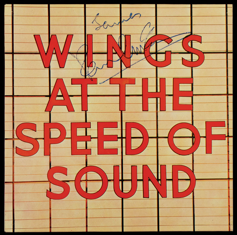 speed of sound in airby james The speed of sound although sound travels quite fast, it is still possible to calculate its speed in air to do this, the time it takes a sound to travel a measured.