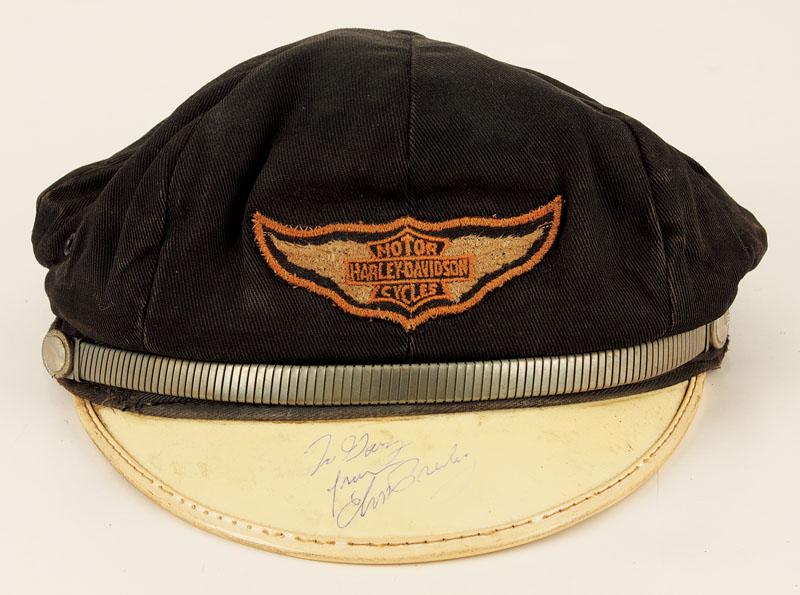 Harley Leather Jackets