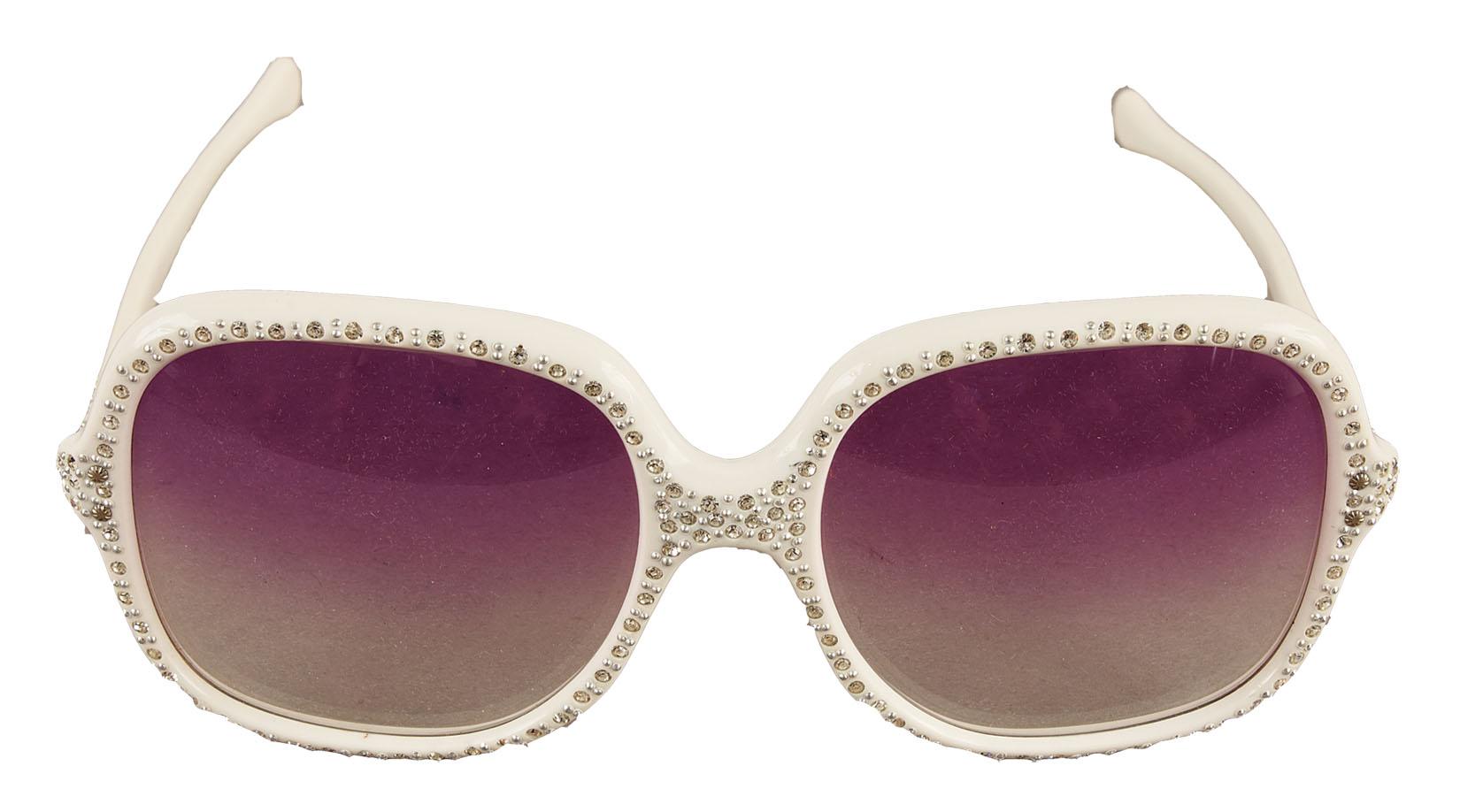 Image result for elton john glasses