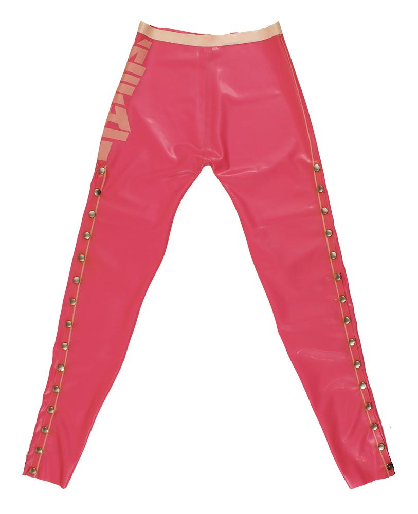 pink pornsite