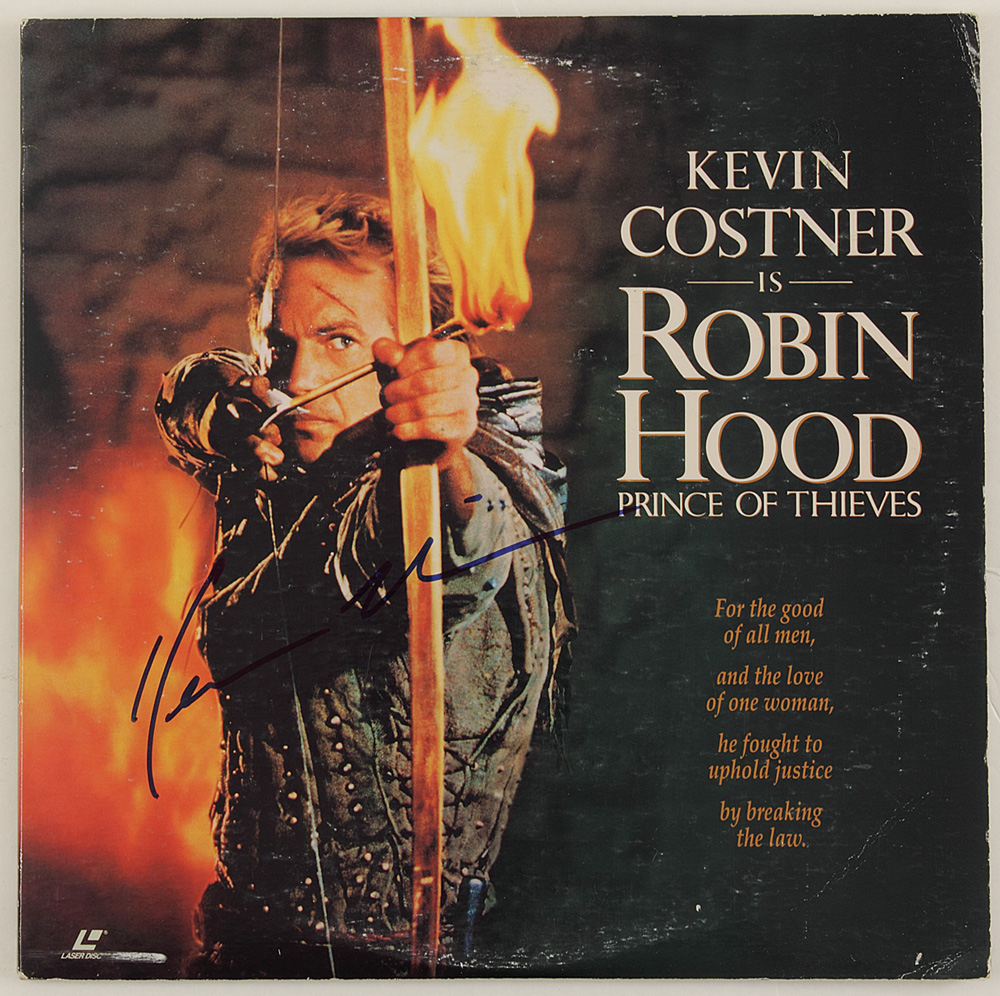 critical essay on robin hood prince Title: length color rating : essay on the adventures and tales of robin hood - the legend of robin hood is widely known throughout the world there are various literary works pertaining to the adventures and tales of robin hood.