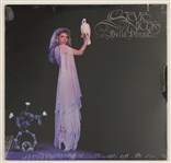 "Stevie Nicks ""Bella Donna"" Original Unopened Album From the Herbert Worthington Estate"