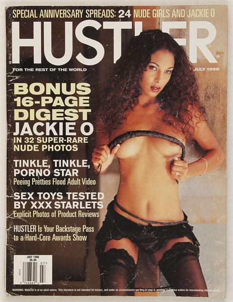 Nudes da mulher jamaicana