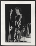 The Doors Jim Morrison Original 11 x 14 Photograph