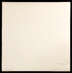 The Beatles White Album No. 0000001 Factory Sealed Only Known Existing Copy Mint Condition